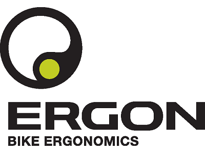 Ergon Bike Ergonomics
